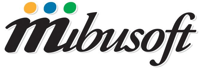 Mibusoft Inc Logo