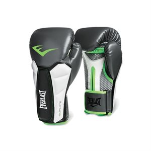 Gants Everlast Prime Training