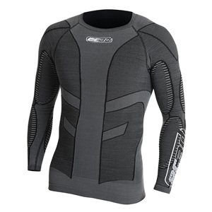 Compression shirt  EC3D