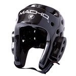 Casque Macho Dyna