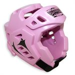 Casque Macho Warrior