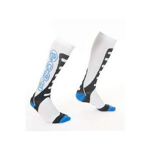 Compression socks EC3D