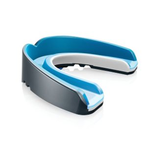 Shock doctor mouthguard Nano 3D