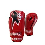 Gloves GPF4