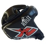 Casque H-Gear HPF4
