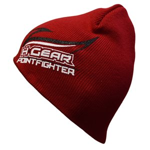 H-Gear toque