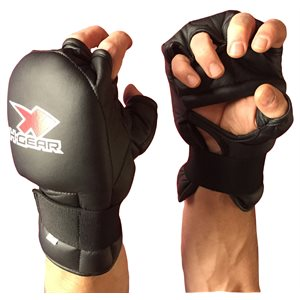 Cobra economic gloves