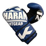 Gants Multi-usage Kharan™ G60