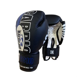 Cardio Gloves 10oz