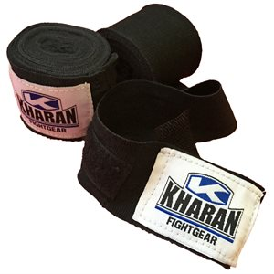 Bandages à mains Kharan™ Mexicain