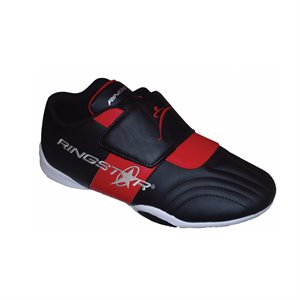 Ringstar Strike Pro shoes