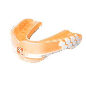 Gel Max PowerFlvFus mouthguard