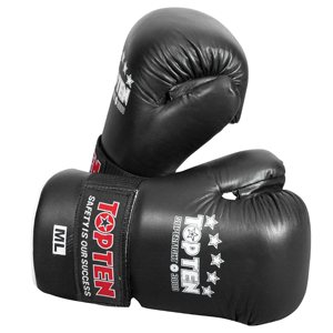 Superfight 3000 gloves