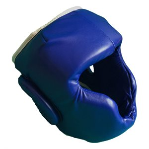 MMA  /  Muay Thai training & Competition Head Gear