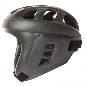 Casque Macho™ SPAR•TEC NOIR SMALL / MEDIUM