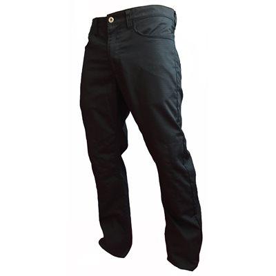 nouveaux styles c778a 7bc91 Pantalon Wasuru taille 28