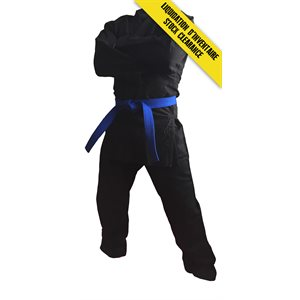 Budo uniform